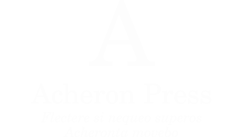 Acheron Press